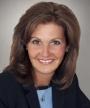 Kathy  Gehr